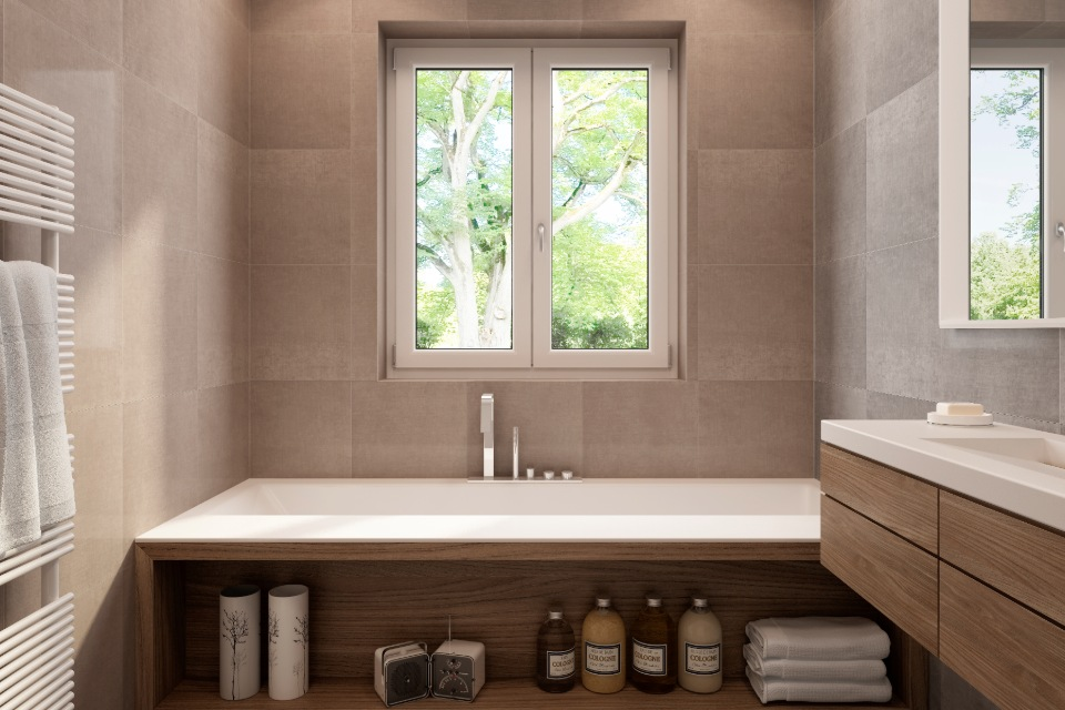 square-plus-finestra-bagno-interni-marroncino-beige